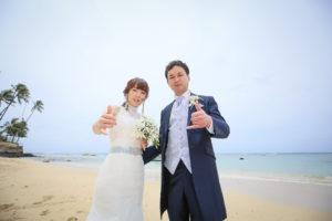 福岡,会費制結婚式,15次会