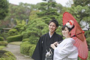福岡,少人数,結婚式
