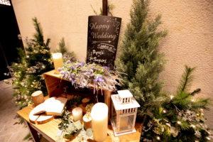 福岡,さくらの樹,少人数結婚式,レストランウェディング